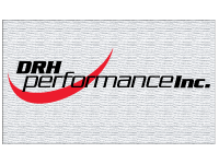 event-fencing-with-logo