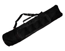 item Flag Pole Carry Bag